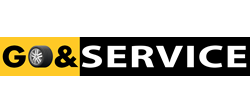 Go & Service